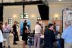 Más de medio centenar de investigadores participan en la IV edición del Congreso MARTECH 2011 en la UCA