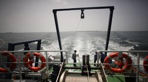 UCádiz: El 'barco narco' convertido en buque oceanográfico