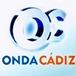 Entrevista al director del Cacytmar, Miguel Bruno Mejías, en Onda Cádiz