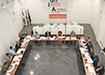 El CAU aprueba cinco nuevos másteres y los institutos del investigación INMAR e INDESS de la UCA